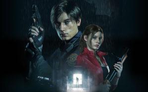 Gameplay: Resident Evil 2 Remake – Une terreur bien réelle!