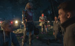 Test : Far Cry New Dawn – Vous reprendrez bien…