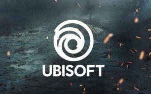 Ubisoft compte sortir 3 ou 4 AAA entre avril 2019…