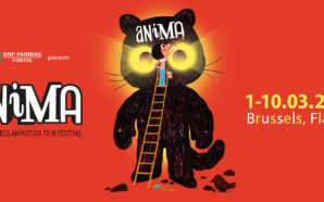 Anima 2019 : Best of Shorts