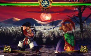 Samurai Shodown déboulera en juin 2019 sur PS4 et Xbox…