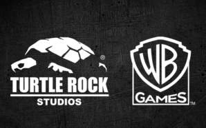 Warner Bros Interactive annonce Back 4 Blood