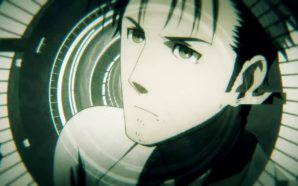Test : Steins;Gate Elite – Indispensable