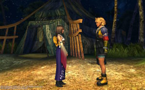 Test : Final Fantasy X/X-2 HD Remaster – Le périple…