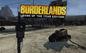 Test : Borderlands GOTY Edition Enhanced – Un bon retour…