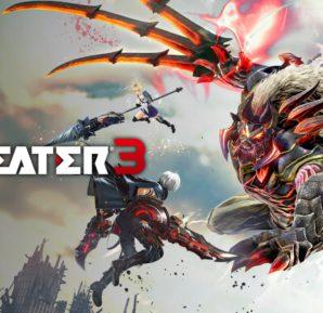 god-eater-3_image-a-la-une