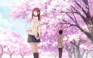Anima 2019 : Zoom sur les films d'animation japonais