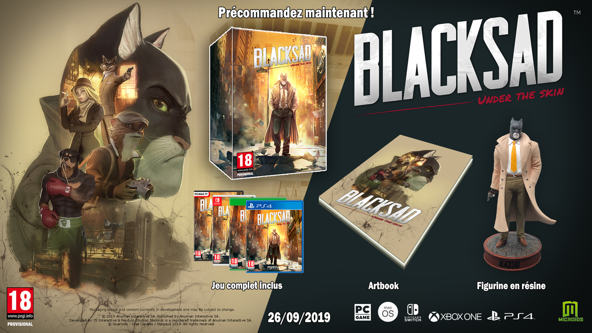 [2019-09-26]Blacksad ps4/one/switch collector Pxlbbq-black-sad-colector