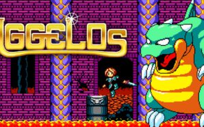 MicroTest: Aggelos (Switch)