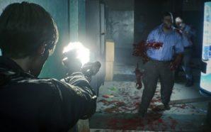 4,2 millions de Resident Evil 2 et 2,1 millions de…