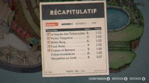 Test Cuphead Nintendo Switch (12)