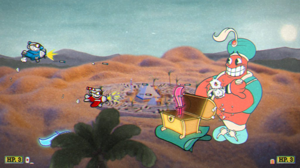 Test Cuphead Nintendo Switch (20)