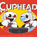 Test Cuphead Nintendo Switch (22)