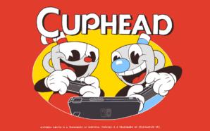 Test Cuphead Nintendo Switch (22)