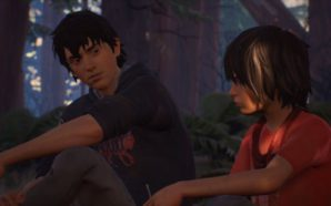 Test: Life is Strange 2 – Episode 3: Wastelands