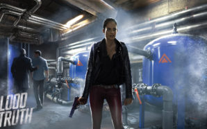 Test : Blood and Truth – plongée dans l'action