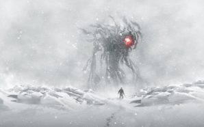 TEST: Fade To Silence – PS4