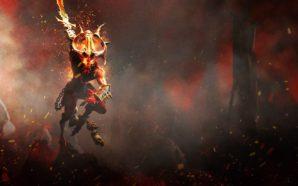 Gameplay : Warhammer Chaosbane