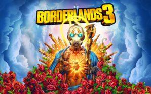 Comptez 35 heures pour finir la campagne principale de Borderlands…