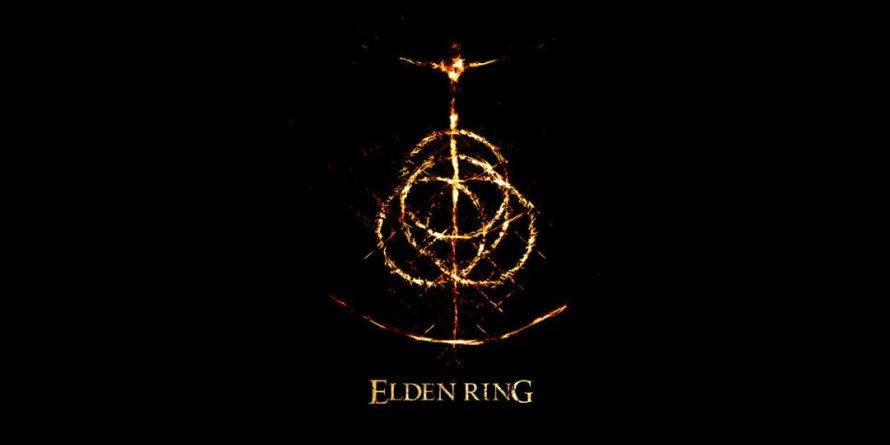 Leak E3: Elden Ring de From Software et... George RR Martin