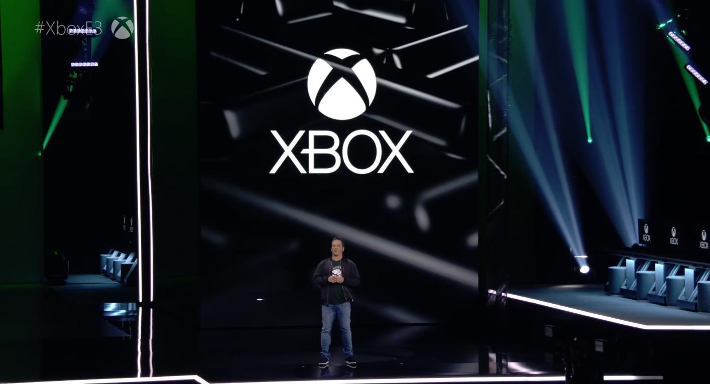 Elle sera 4x plus puissante que la Xbox One X — Project Scarlett
