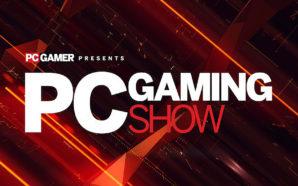 E3 2019 : résumé de la conférence PC Gaming Show