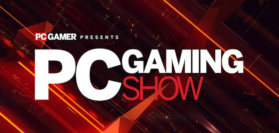 pc-gaming-show-e3-2019