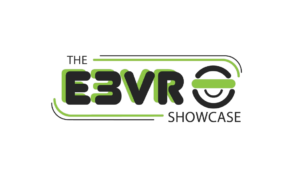 E3 2019 : Les meilleures annonces de l'E3 VR Showcase