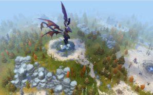 La version console de Northgard déboulera le 26 septembre sur…