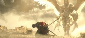 final-fantasy-xiv-shadowbringers_banner
