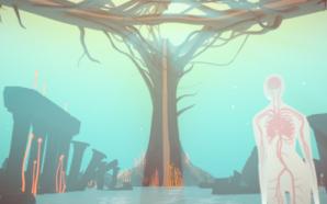 Gameplay : Etherborn – Sens dessus dessous