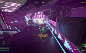 Hoverloop montre ses drones en vidéos