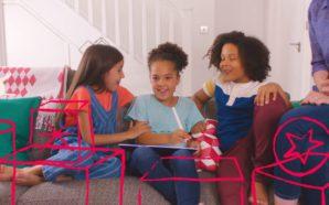 Bandaï Namco révèle Tori, un jeu en carton