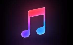Une nouvelle fonctionnalité pour Apple Music en Belgique
