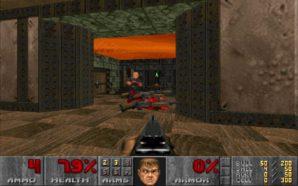 Test : Doom 1, 2, et 3 – Un retour…