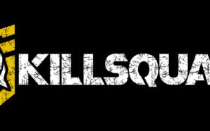 La première grande mise à jour de Killsquad se dévoile…