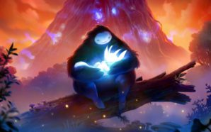 Ori and the Blind Forest arrivera sur Switch le 27…