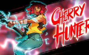 Streets of Rage 4 : du gameplay et une nouvelle…