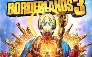 Apprenez tout ce que vous devez savoir sur Borderlands 3…