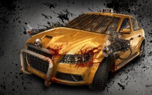 Test : Zombie Driver Immortal Edition – Écrase, tu veux…