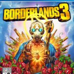 Borderlands 3 test, Borderlands 3 review