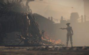 Test : Greedfall – Vers un nouveau monde