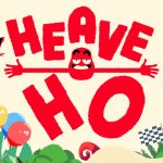 heave ho test heave ho review