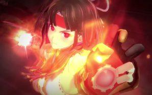 Voici un premier aperçu de Hinomaruko, un nouveau jeu de…