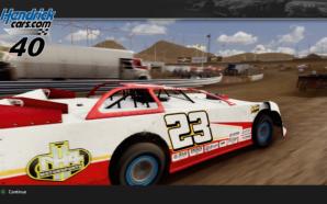 Test : NASCAR Heat 4 – La NASCAR dans votre…