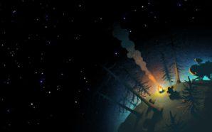 Outer Wilds repéré sur PS4 en Corée