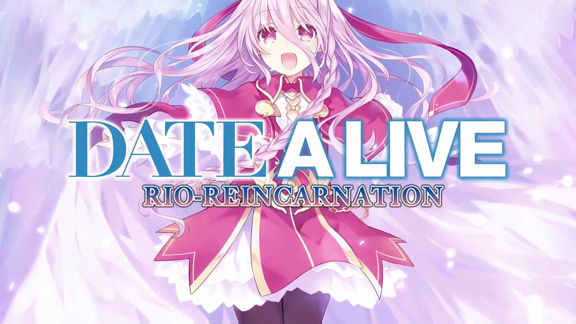 date-a-live-rio-reincarnation-banniere