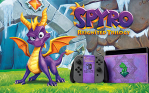 spyro-reignited-trilogy-custom-nitendo-switch