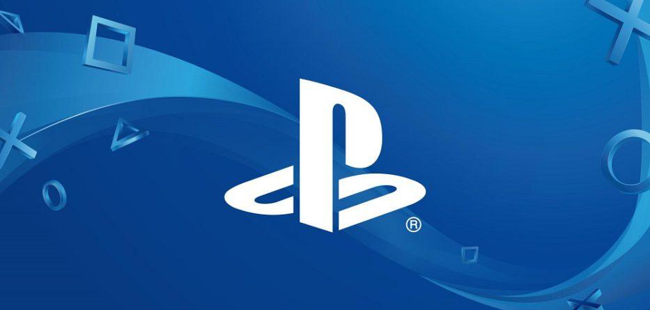 Playstation 5 date de sortie 2020