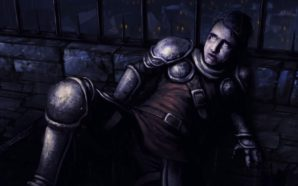 Test : Baldur's Gate and Baldur's Gate II: Enhanced Editions…